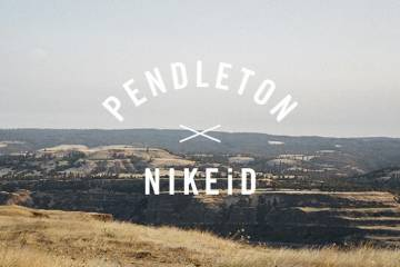 pendleton-nikeid-collection-logo