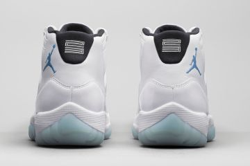 Click Image for Next Sneaker