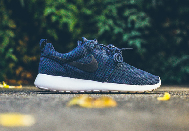ee734392162a6 These runners are available now at your local Nike retailers