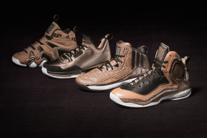 adidas Black History Month Collection Sq