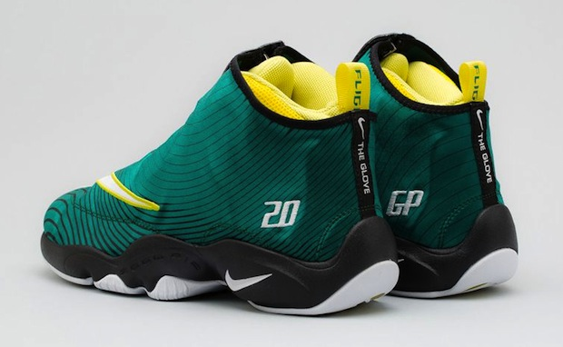 hot sales c22a4 d2315 nike-air-zoom-flight-the-glove-sole-collector-