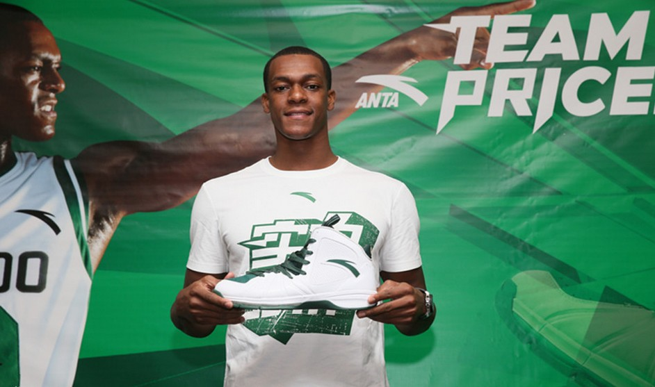 ANTA  SIGNED RAJON RONDO OCTOBER, 2013-1