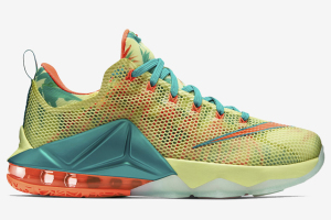 Nike-LeBron-12-Low-LeBronold-Palmer-Euro-Release-Date-2