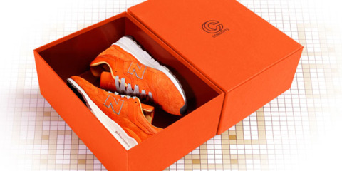concepts-new-balance-997-luxury-goods-release-date-01