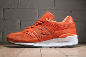 concepts-new-balance997-rereleasing
