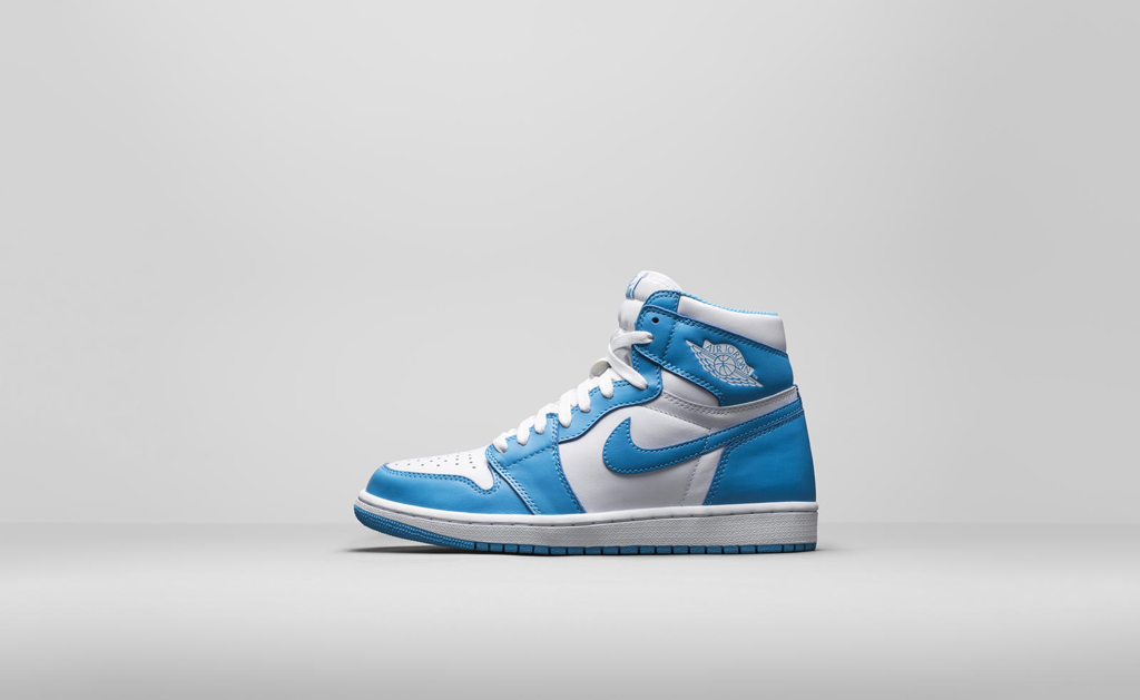 jordan-1-retro-high-og-powder-1