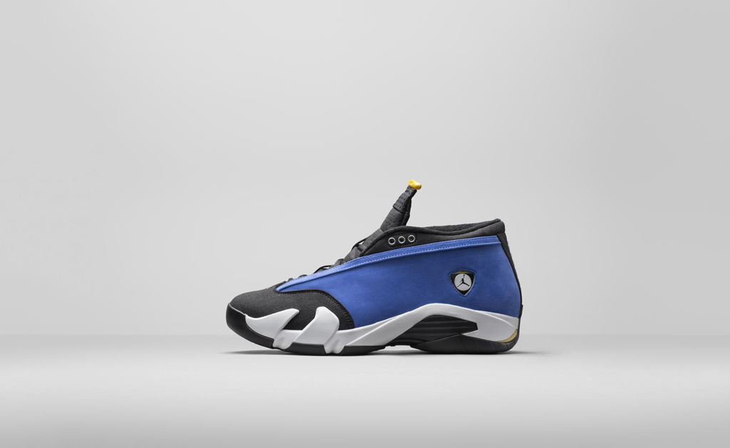 jordan-14-retro-low-royal-1