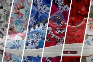 nike-air-max-1-floral-city-collection-01