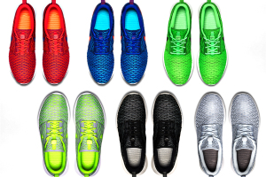 nike-flyknit-roshe-run-releases-february-2015