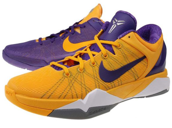 3458f8e50bfc 50 Best Kobe XI Colorways from Kobe Sneaker History