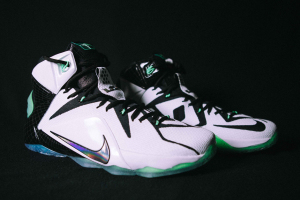 nike-lebron-12-all-star-9