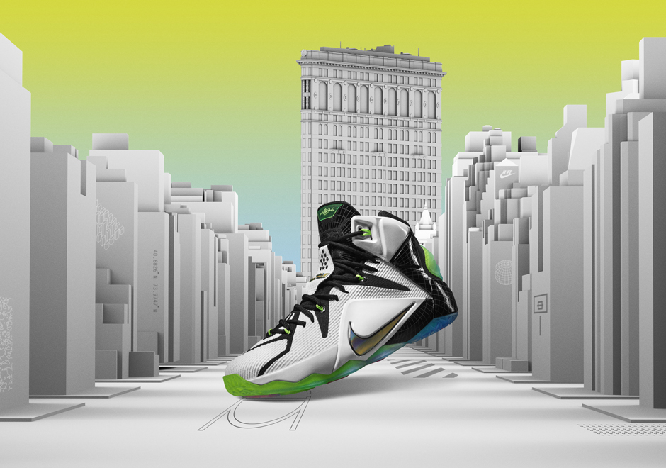 nike-lebron-12-all-star-flatiron-2