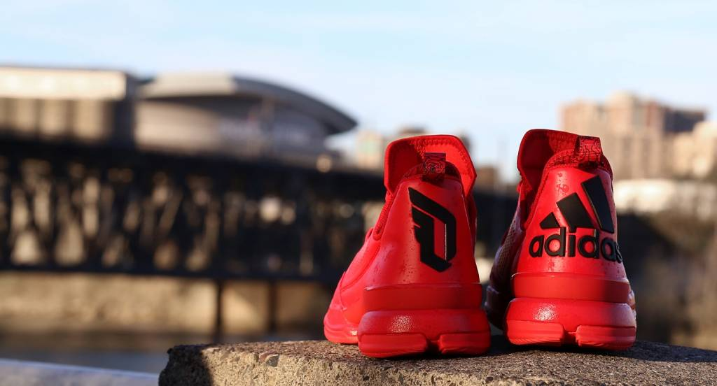 save off ed9a4 4e47f adidas Unveils New Florist City Collection