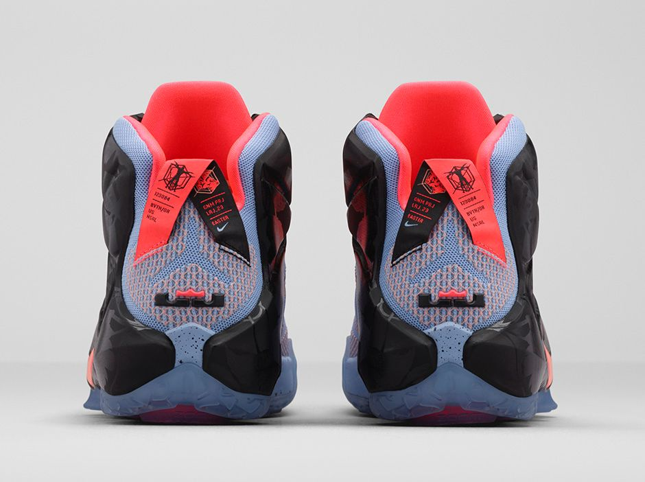 93cc24f52f2a5 Nike Easter Collection Kobe X
