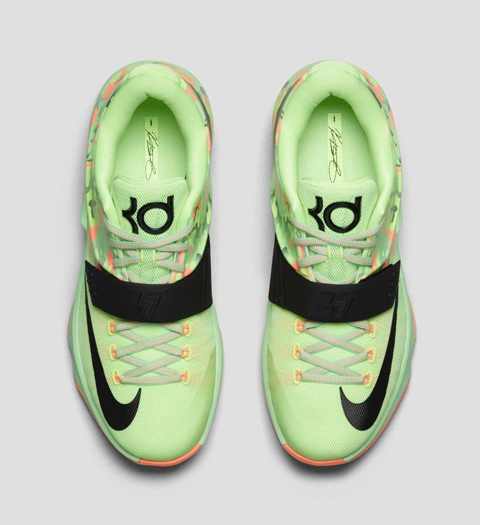 e23aed9b474a Nike Easter Collection Kobe X