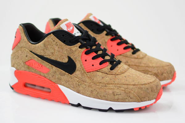 infrared-cork-air-max