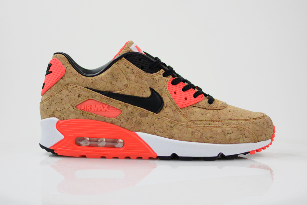 nike air max releases