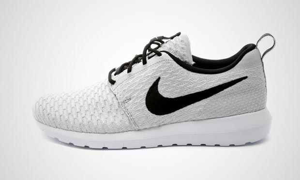 More Nike Flyknit Roshe Runs Colorways Coming