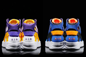 nike-air-flight-huarache-knicks-lakers