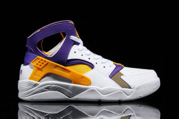 nike-air-flight-huarache-lakers-1