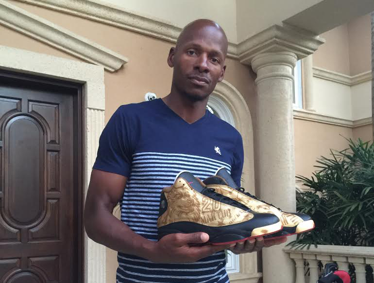 af7fd8c8b039c5 Mache Hooks Ray Allen Up