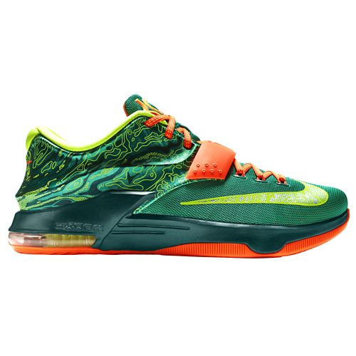 fe8d465f115c 5 Best Sneaker Deals Led by Kevin Durant