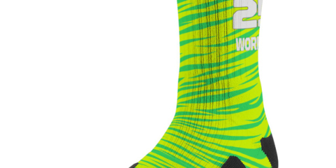 NIKEiD-Elite-Basketball-Socks-3