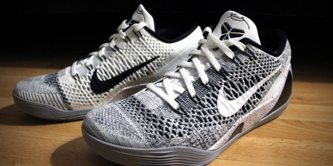 nike-kobe-9-elite-low-beethoven-profile