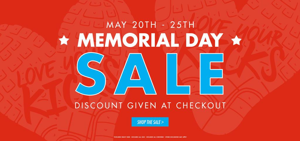 Find all the best coupons for Kicks USA at siti-immobilier.tk They have deals that change regularly, so be sure to visit often to get the best price every time you shop at siti-immobilier.tk What shoe brands does Kicks USA sell? Kicks USA sells a wide range of brands and style shoes. From Nike, The North Face, Puma and much more, you'll find the exact 5/5(9).