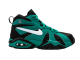 Nike Air Diamond Fury 96
