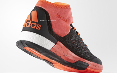 adidas-Crazylight-2015-Boost-Mid-5