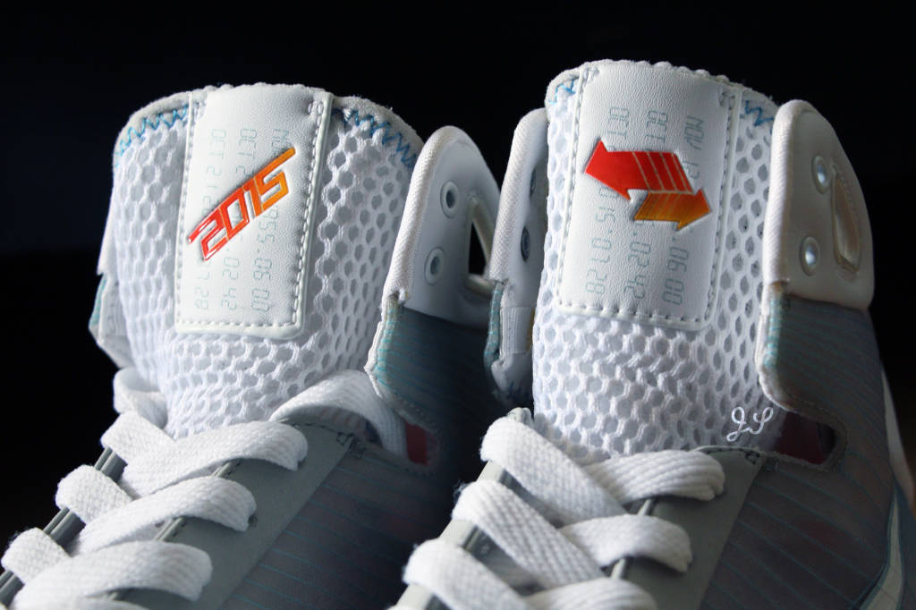 first rate 041ca 4c944 Who knew that the Summer Olympics in Beijing, China would mark a new era  for the basketball sneakers. In 2008, Nike took it upon themselves to  create the ...