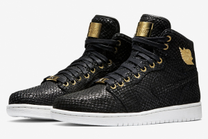 pinnacle-jordan-1-nikestore