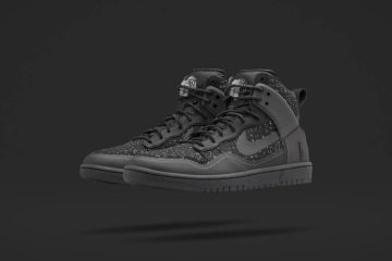 NikeLab_x_Pigalle_Dunk_Lux_3_native_1600
