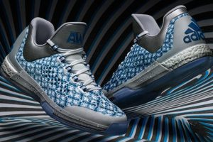 andrew-wiggins-adidas-crazylight-boost-2015-home