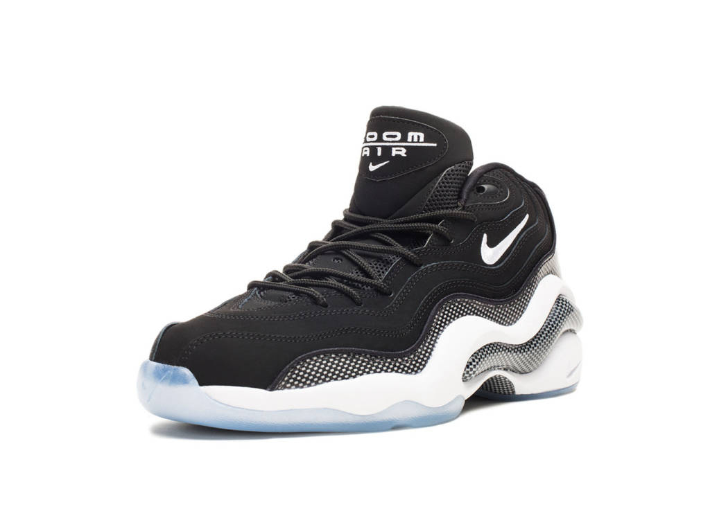 huge discount 6742e 6f3a5 Nike Air Zoom Flight 96 Carbon Fiber  71   Sneaker Deal
