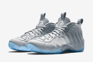 nike-air-foamposite-one-wolf-grey-suede-official-images-1