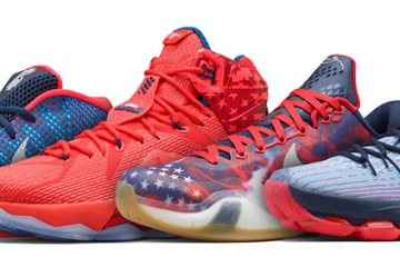 nike-basketball-4th-of-july-sneakers-01