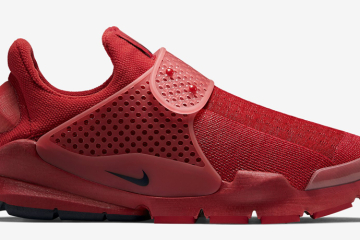 red-nike-sock-dart-06