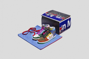 the-nike-sb-dunk-high-what-the-doernbecher-auction-begins-tomorrow-12