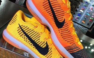 This-Bright-Nike-Kobe-10-Elite-Low-Has-a-Release-Date-1