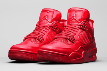 air-jordan-11lab4-university-red-1_nr2l4d