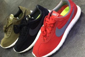 nike-roshe-ld-1000-og-colorways-02
