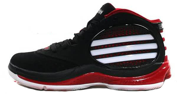 hot sale online 4bd67 ad221 derrick-rose-career-in-sneakers-adidas-ts-cut- ...