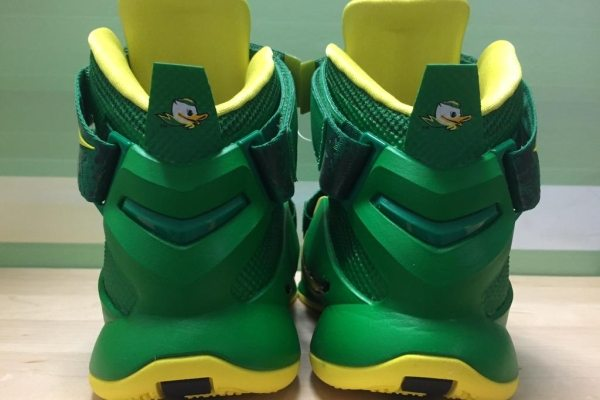 nike-zoom-soldier-9-oregon-ducks-02