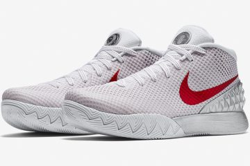 kyrie-1-double-nickel