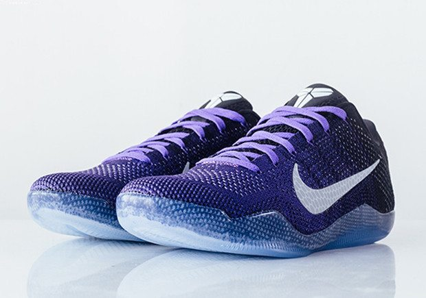 online store 55186 fec95 nike kobe 11 profile hyper grape
