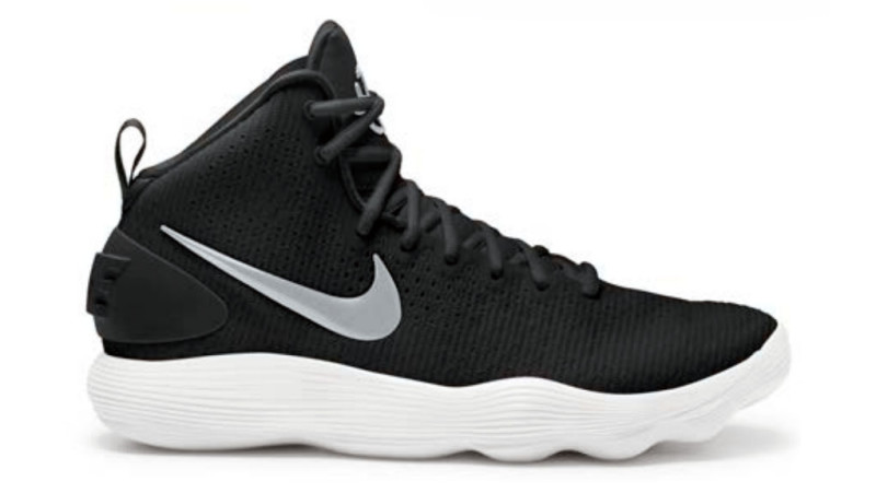 6b034a7ad2dc Stay tuned for more updates as we get close to the 9th iteration of the  Nike Hyperdunk.