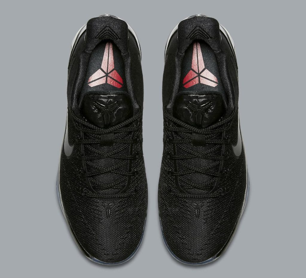 brand new 8ddeb c53ec ... all major Nike retailers. They drop as a general release and no word if  they come out in family sizes. Will keep you posted with more information  once ...