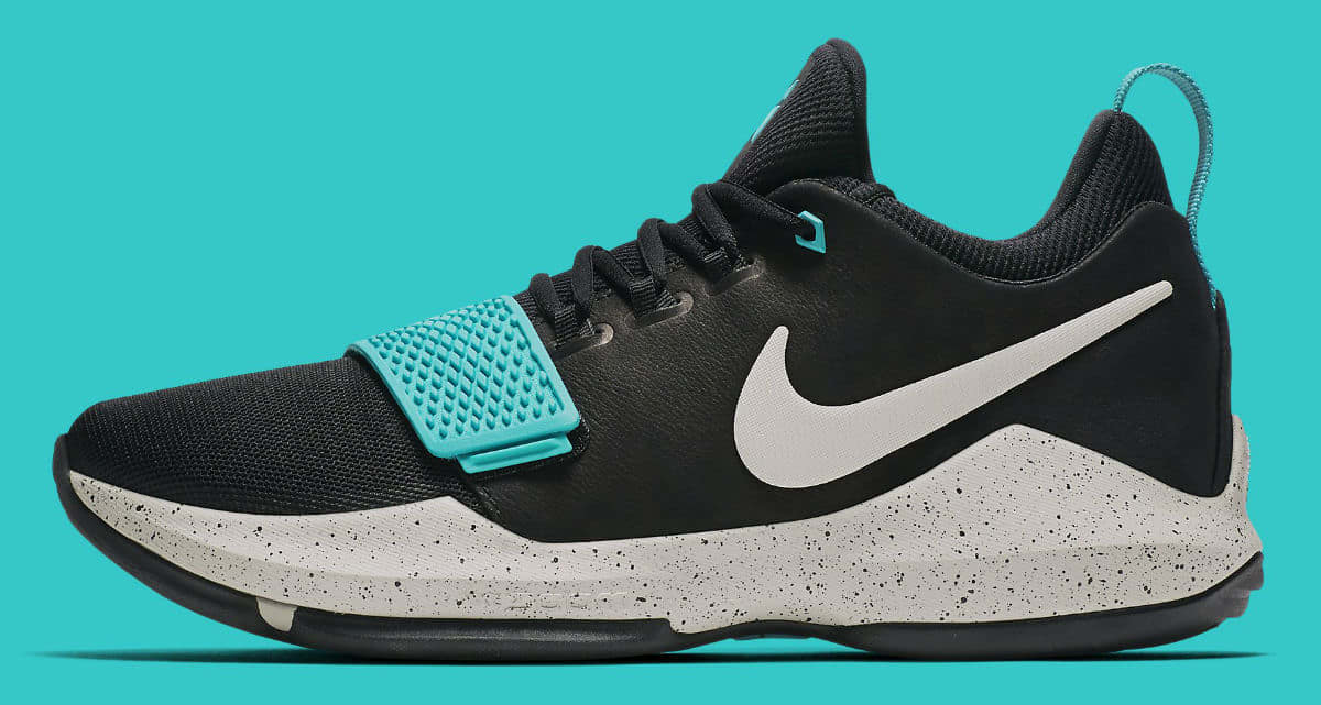 47f8bb32864 East LA Nike Zoom Hyperfuse All Star Style